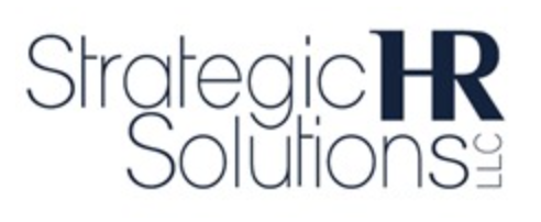 PR-logo_Strategic HR Solutios