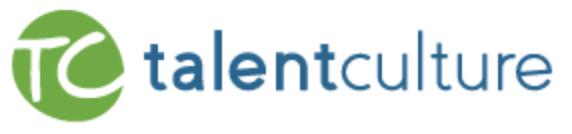 PR-logo_TalentCulture