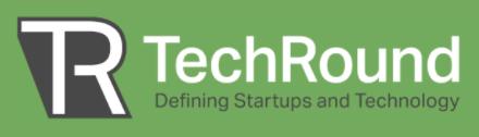 PR-logo_TechRound