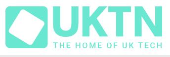 PR-logo_UK Tech News