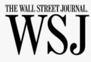 PR-logo_WSJ