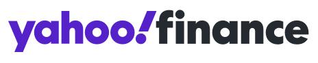 PR-logo_Yahoo!Finance