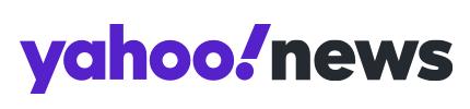PR-logo_Yahoo