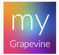PR_logo_My Grapvine