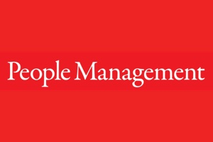 People Management logos.001