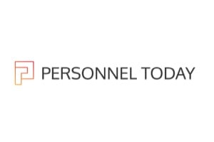 Personnel Today Logo.001