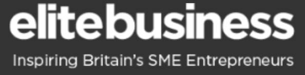Pr-logo-elitebusinessUK