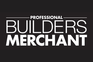 Professional Builders Merchant.001