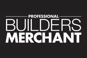 Professional Builders Merchant.001