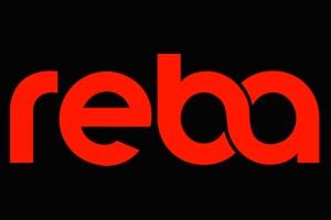 REBA_logo.001.jpeg