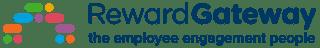 reward-gateway-logo-horizontal-tagline-on-white