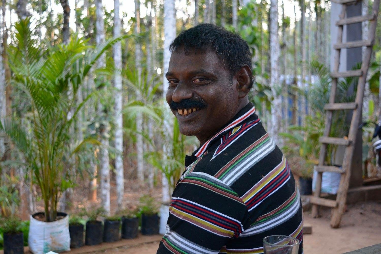 Hari at TGG farm.jpg
