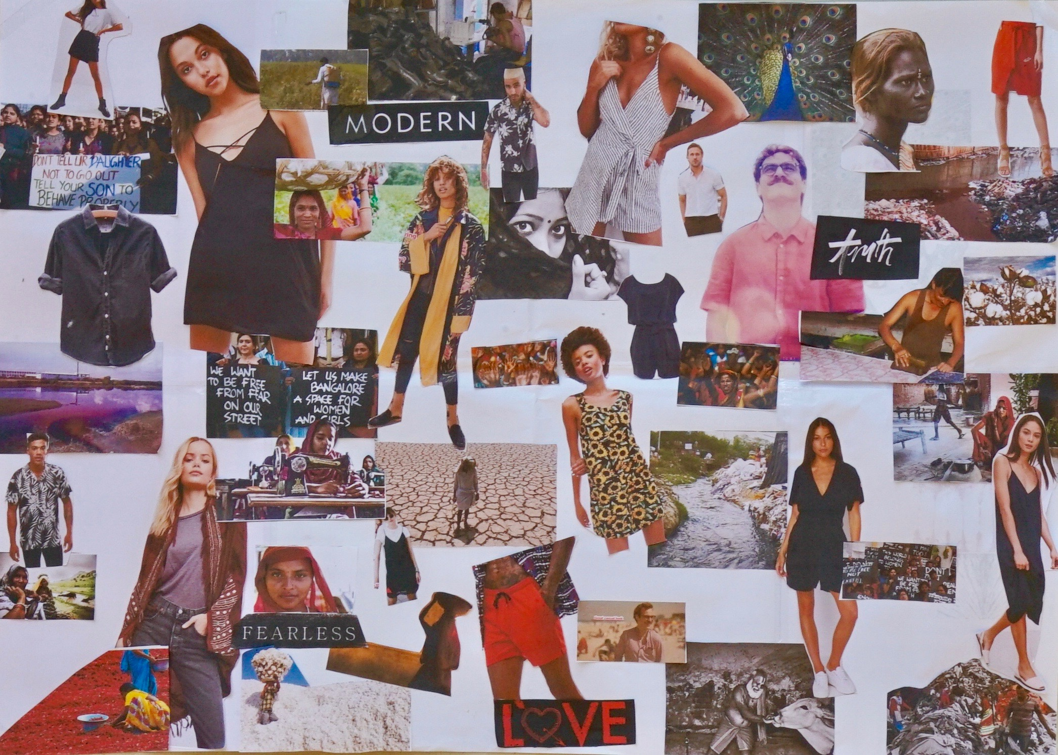 Our mood board for the new WYNAD Collection.jpg