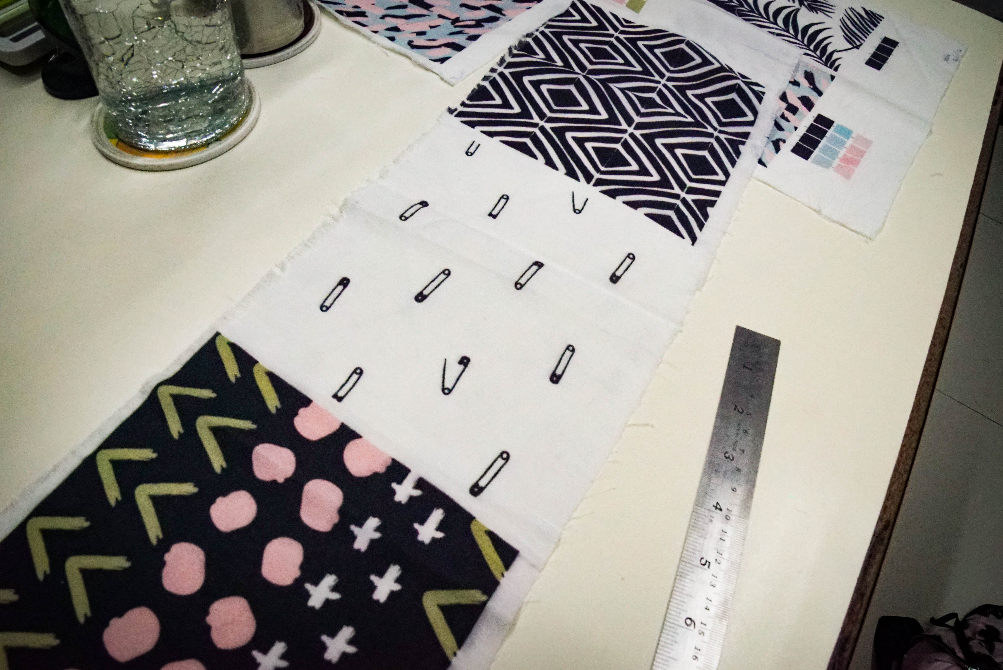 Our patterns for new collections, sample print.jpg