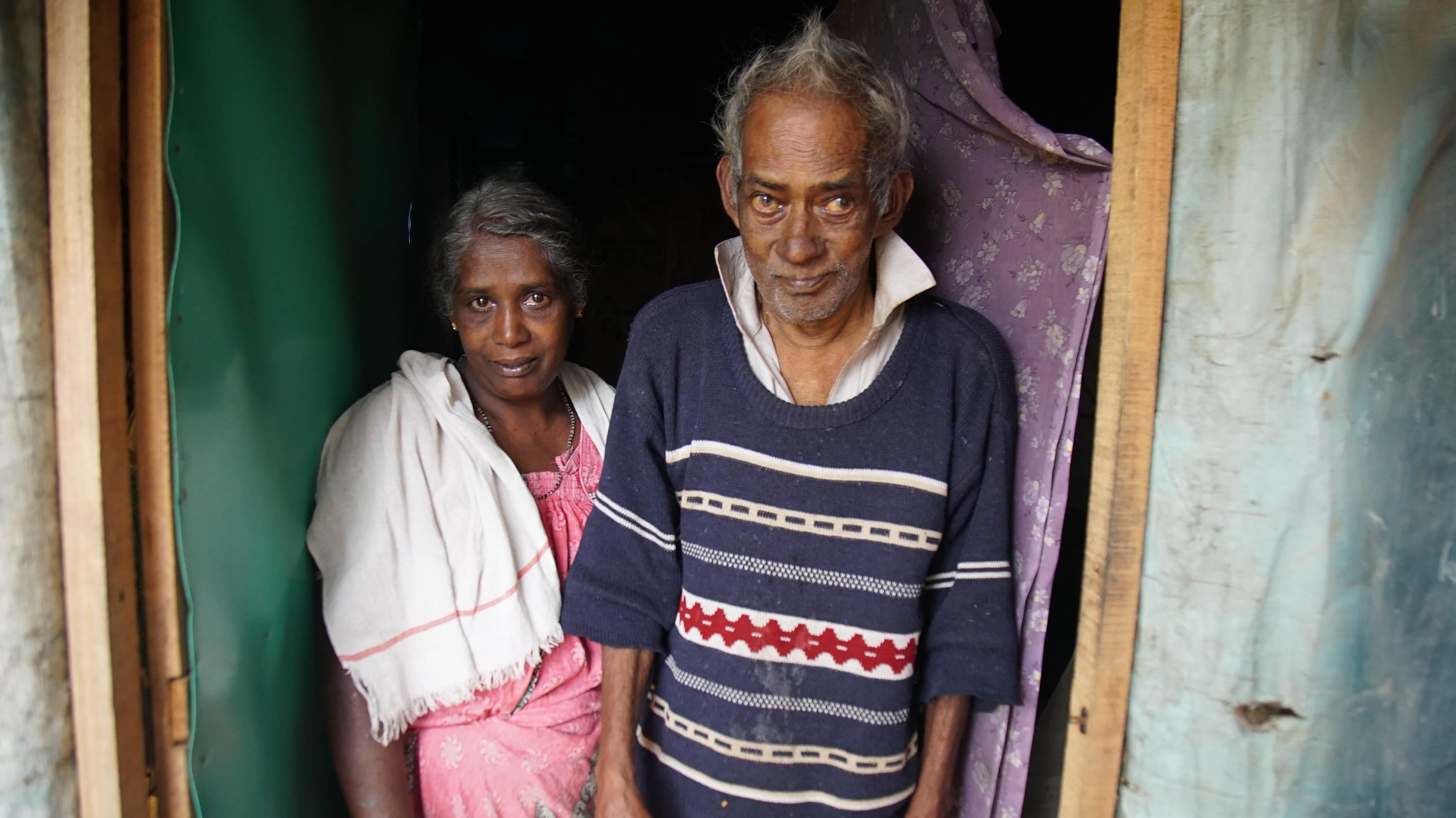 Vishnu mum and dad.jpg