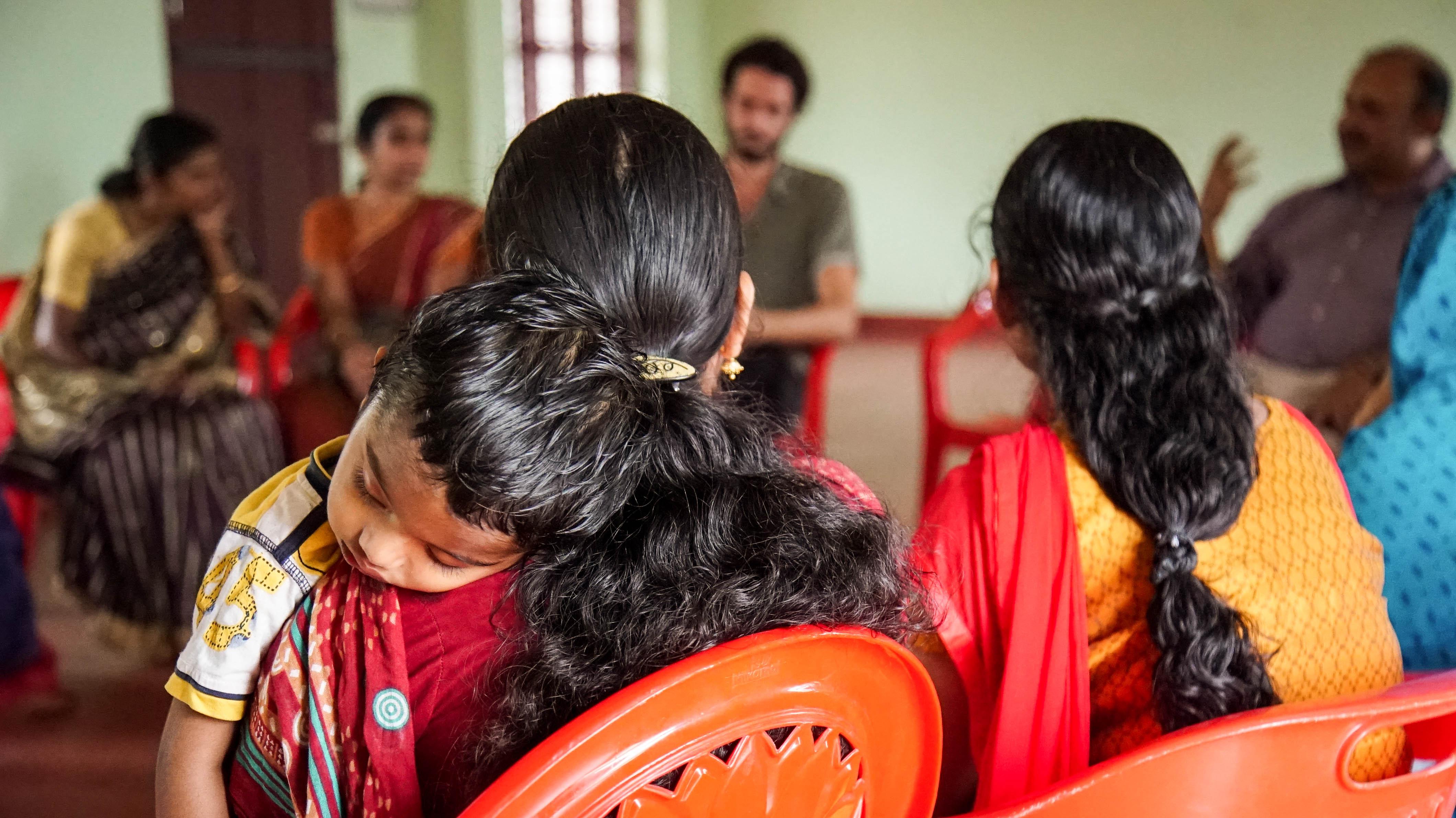 Womens welfare association.jpg