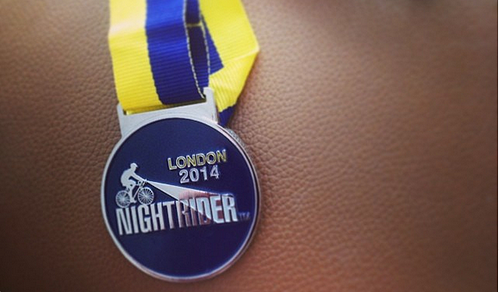 RG-London-Nightrider-1.png