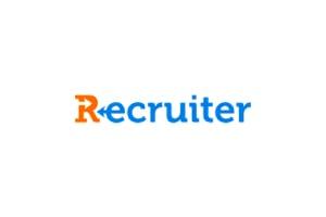 Recruiter Logo.001