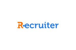 Recruiter Logo.001