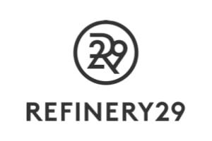 Refinery29 Logo.001