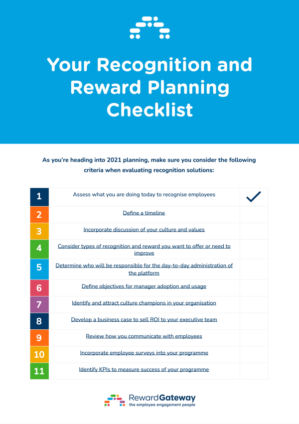uk-your-recognition-and-reward-planning-checklist