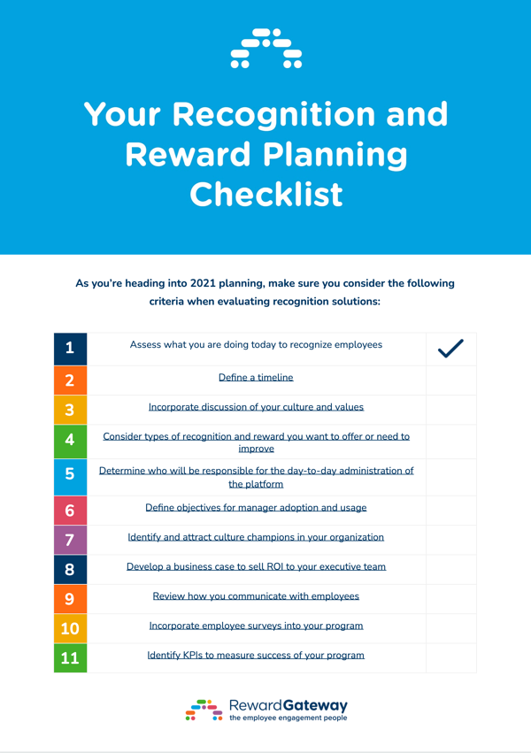 us-your-recognition-and-reward-planning-checklist