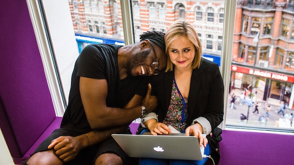 Reward Gateway Hackathon - Nnamdi Anyanwu - Sarah Pickering.jpg