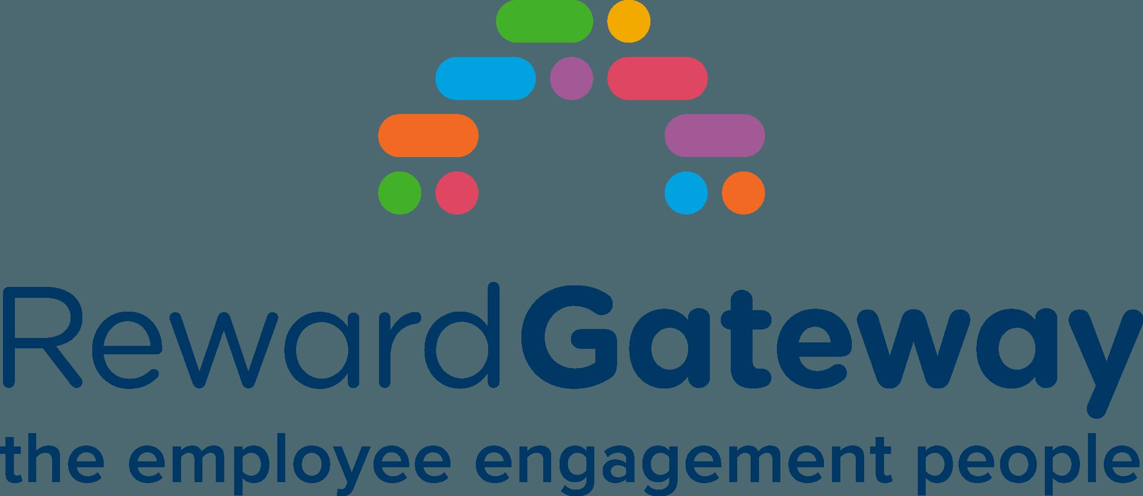 Reward_Gateway_logo_main_on_light_bg.png