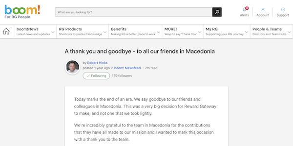 employee_goodbye_boom_macedonia