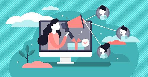 communication-concept