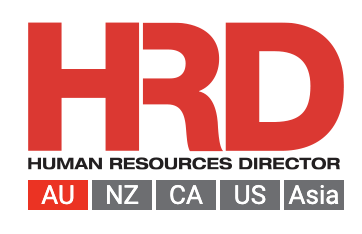 Human Resources Director AU