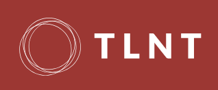 TLNT Talent Management & HR
