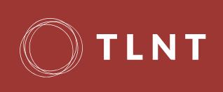 TLNT Talent Management & HR