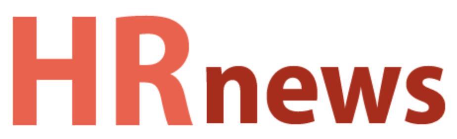 HRnews UK