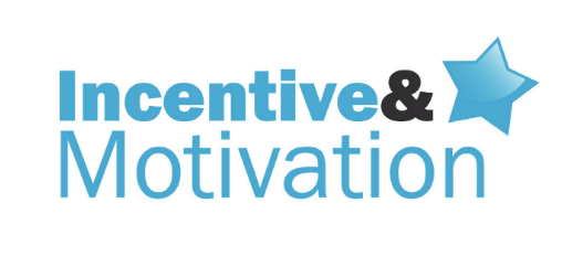 Incentive & Motivation