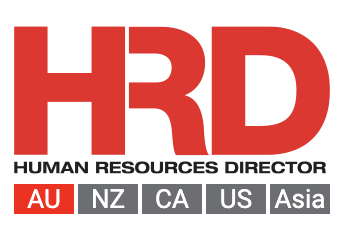 HRD Australia