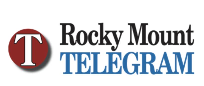 Rocky Mount Telegram