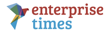 Enterprise Times UK