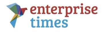 Enterprise Times UK