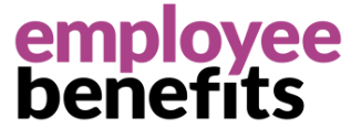 employee benefits UK
