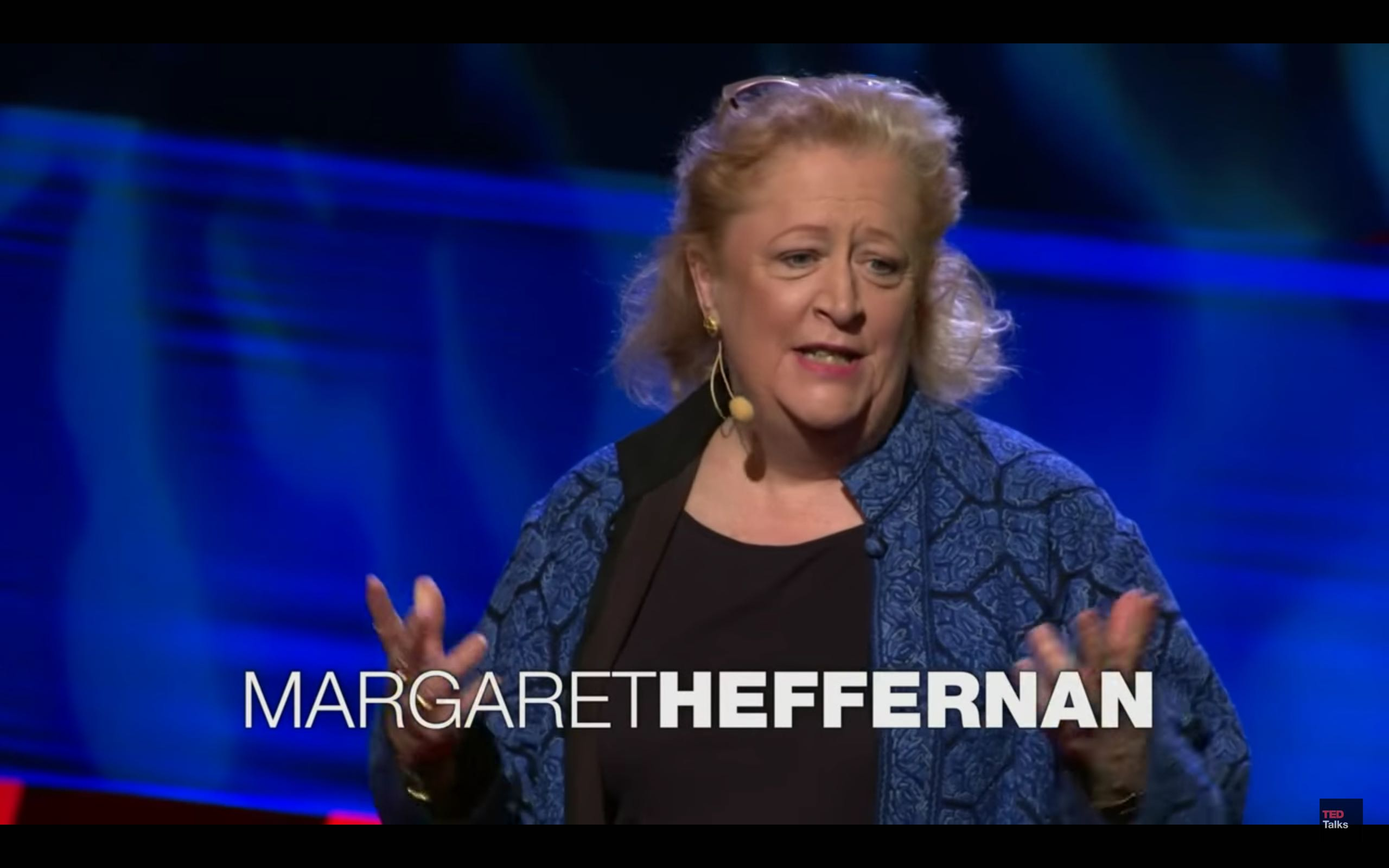 Margaret-Heffernan-Social-Capital.jpg