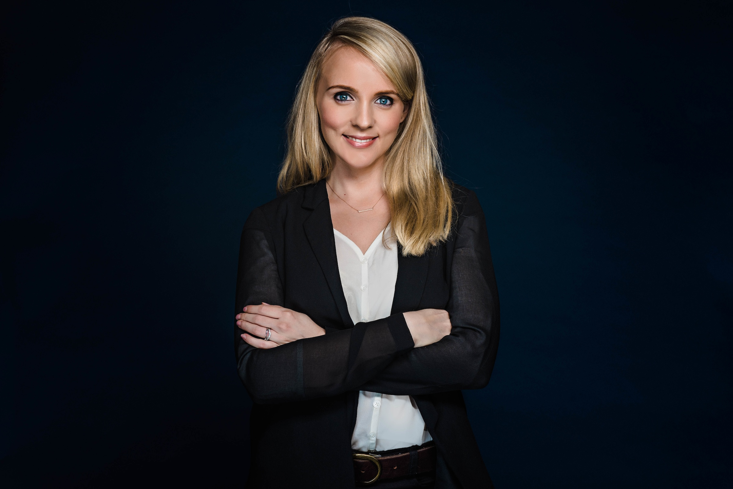 Shelley Lavery-Group Sales and Marketing Director-18.jpg