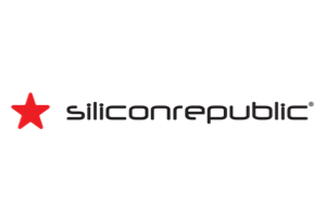 Silicon Republic.001