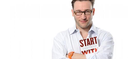 Simon_Sinek_2012_Inc-500-conference_1725x810-PAN_20618.jpg