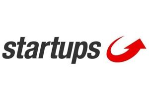 Startups.co.uk Logo.001.jpeg