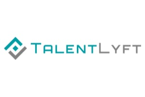 Talent Lyft Logo.001