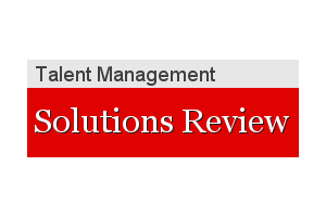 Talent Management Solutions Review.001