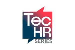 TecHR Series Logo.001