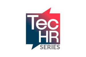 TecHR Series Logo.001