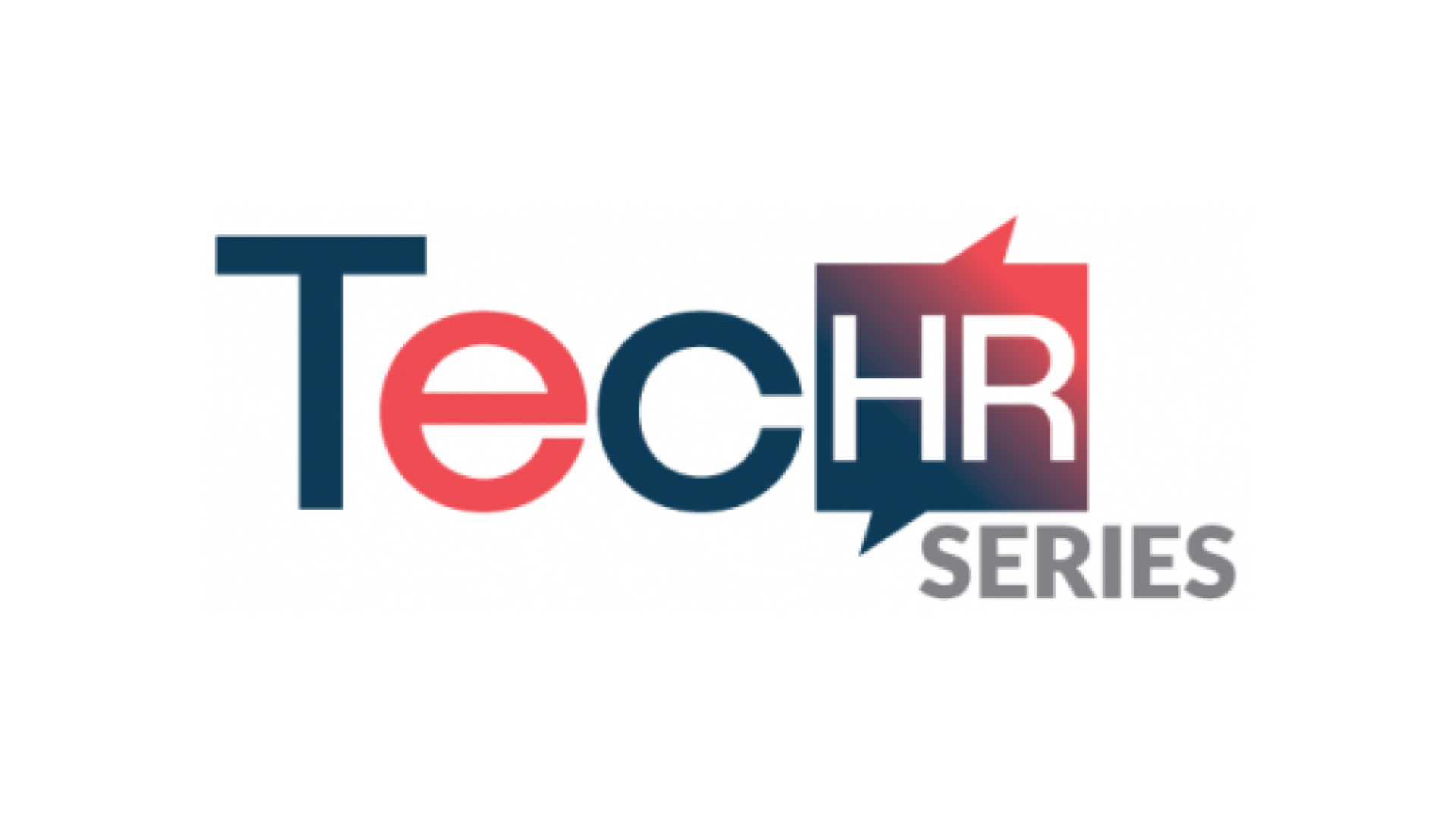 TecHR Series.001